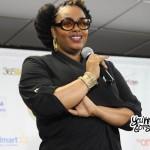 Jill Scott Named as Essence's Black Women in Music 2015 Honoree