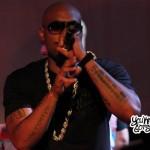 Event Recap & Photos: RnB Spotlight featuring Sunshine Anderson & Mario Winans 7/23/13