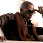 Marques Houston Talks New Album, New Soulful Sound, Acting vs Singing (Exclusive Interview)