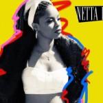"Netta Brielle ""It's the Weekend"" featuring B.O.B."