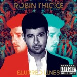 """Robin Thicke """"Give It 2 You"""" Featuring 2 Chainz & Kendrick Lamar (Video)"""