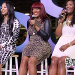 Where Are They Now? The Current Status of Every Female 90's R&B Group (2021 Edition)