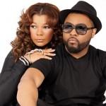 "Musiq Soulchild & Syleena Johnson ""Feel the Fire"" (Video)"
