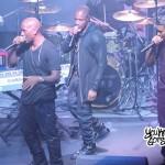 Event Recap & Photos: Spotlight Live featuring TGT, K. Michelle, Sevyn & Phoenix at Stage 48 7/22/13