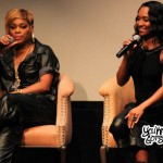 TLC Discuss Reintroducing Themselves to Fans after Long Hiatus (Exclusive)