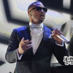 """Trey Songz Teams Up With VH1 For New Digital Series """"Tremaine the Playboy"""""""