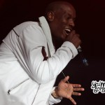 """New Music: Tyrese """"Dumb Shit"""" Featuring Snoop Dogg"""