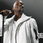 """Tyrese Talks """"Open Invitation"""" Album, Being Independent, Keeping Fans Happy (Exclusive Interview)"""