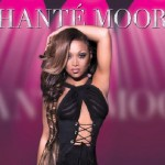"""Chante Moore """"Baby Can I Touch Your Body"""" (Lyric Video)"""