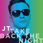 "Justin Timberlake ""Take Back The Night"" (Produced by Timbaland & J-Roc)"