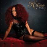 "K. Michelle ""The Sampler"" (Album Preview)"
