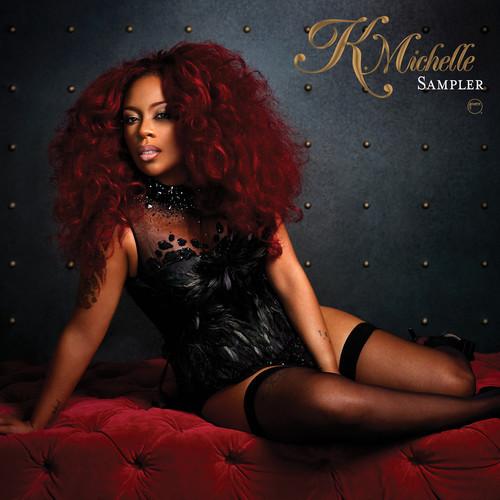 k-michelle-sampler