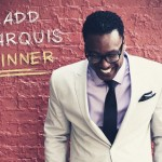 "Bradd Marquis ""Winner"""