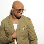 """Donell Jones Talks New Album """"Forever"""", Living His Music, Finding Inspiration (Exclusive Interview)"""