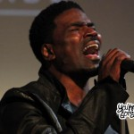 Event Recap & Photos: RnB Spotlight Featuring Glenn Lewis & Tweet at SOBs 8/25/13