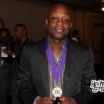 Jerry Wonda Talks Platinum Sound, Success in 2012, Wonda Music Label Artists (Exclusive Interview)