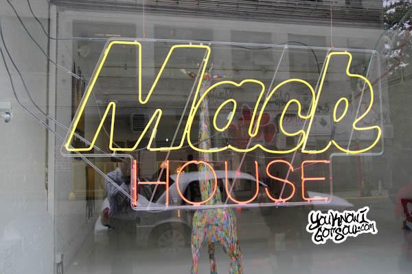 Mack Wilds Mack House 2013-1