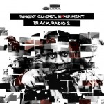 "Robert Glasper Unveils Tracklist for Upcoming Album ""Black Radio 2"""