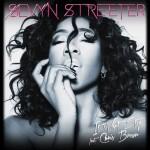 "Sevyn Streeter ""It Won't Stop"" (Featuring Chris Brown) (Video)"