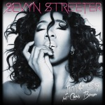 "Sevyn Streeter ""It Won't Stop"" Featuring Chris Brown (Remix)"