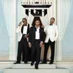 """Album Review: TGT """"Three Kings"""" (3.5 out of 5)"""