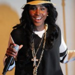 Tweet Interview: Southern Hummingbird, Missy Elliott, DeVante Swing, Da Bassment (Exclusive Interview)