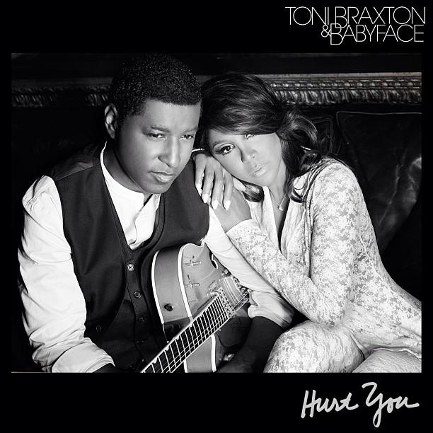 Babyface Toni Braxton Hurt You