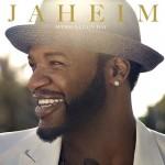 """Jaheim """"Baby x3"""" (Video)"""