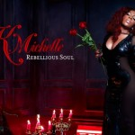 "K. Michelle ""Rebellious Soul"" (Free Album Stream)"