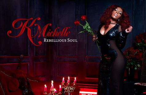 k-michelle-rebellious-soul