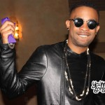 """Elijah Blake Reveals Details on """"Bijoux 23"""" EP, Keyshia Cole's New Album, J. Cole Vocal Producing Him (Exclusive Interview)"""