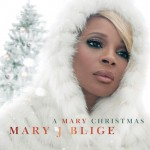 """Mary J. Blige """"This Christmas"""""""