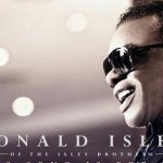 """Ronald Isley """"My Favorite Thing"""" featuring Kem (Video)"""
