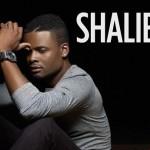 """Shaliek """"Dance in the Rain"""""""
