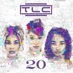 "TLC ""Meant to Be"" (Video)"