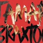 """Album Review: Tamar Braxton """"Love and War"""" (3.5 out of 5 stars)"""