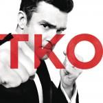 "Justin Timberlake ""TKO"""
