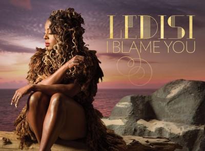 Ledisi I Blame You