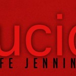 """Album Review: Lyfe Jennings, """"Lucid"""" (4 stars out of 5)"""