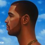 "Mini Album Review: Drake ""Nothing Was The Same"""