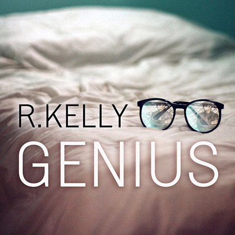 r-kelly-genius