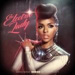 "Janelle Monae ""The Electric Lady"" (Full Album Stream)"