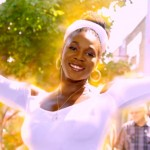 """India Arie """"Just Do You"""" (Video)"""
