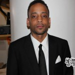 J. Holiday Talks New Album, Being an Independent Artist (Exclusive Interview)