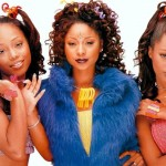 Exclusive: Blaque Remembers Natina Reed One Year After Her Passing