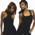 Blaque Talk Comeback, New Music & Natina Reed (Exclusive Interview)