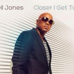 """Donell Jones """"Closer I Get to You"""""""