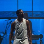 """Event Recap & Photos: Drake, Miguel & Future """"Would You Like A Tour?"""" Concert In Vancouver, Canada 11/28/13"""