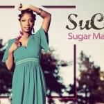 "Such ""Sugar Maple"" (Video)"