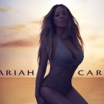 """Mariah Carey """"The Art Of Letting Go"""" (Produced by Rodney Jerkins)"""
